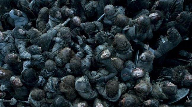 Kasa. Kuva: HBO.